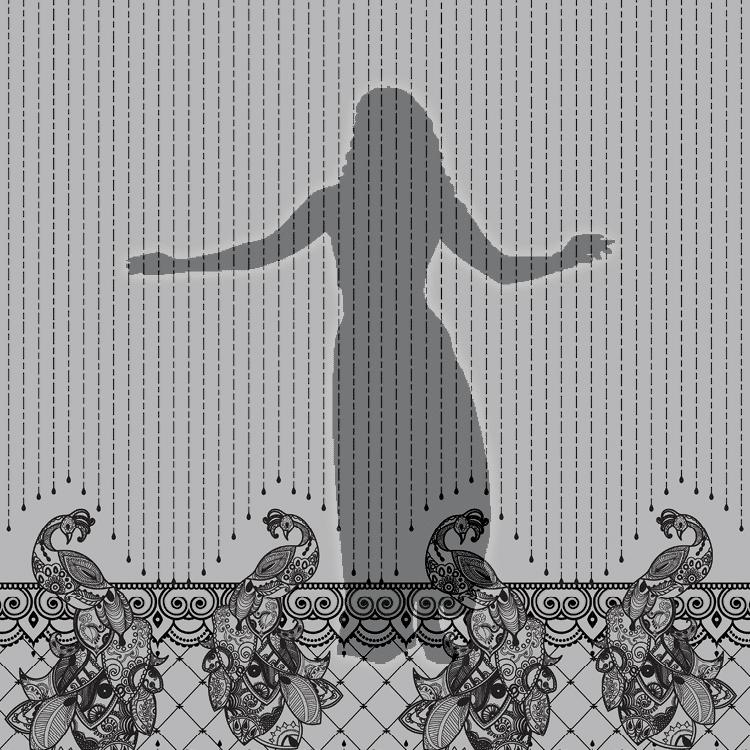 Sudara-Stories Gita